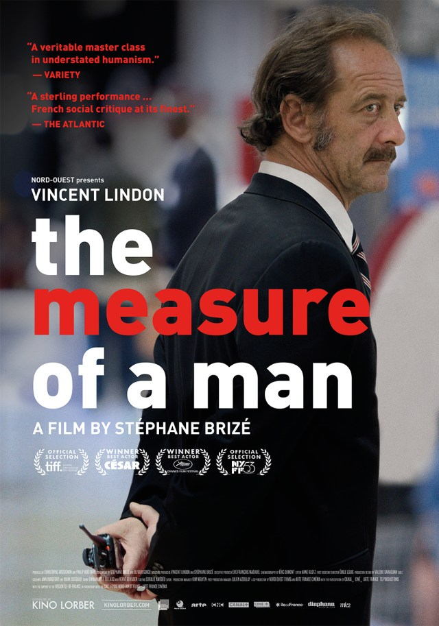 measure-of-a-man