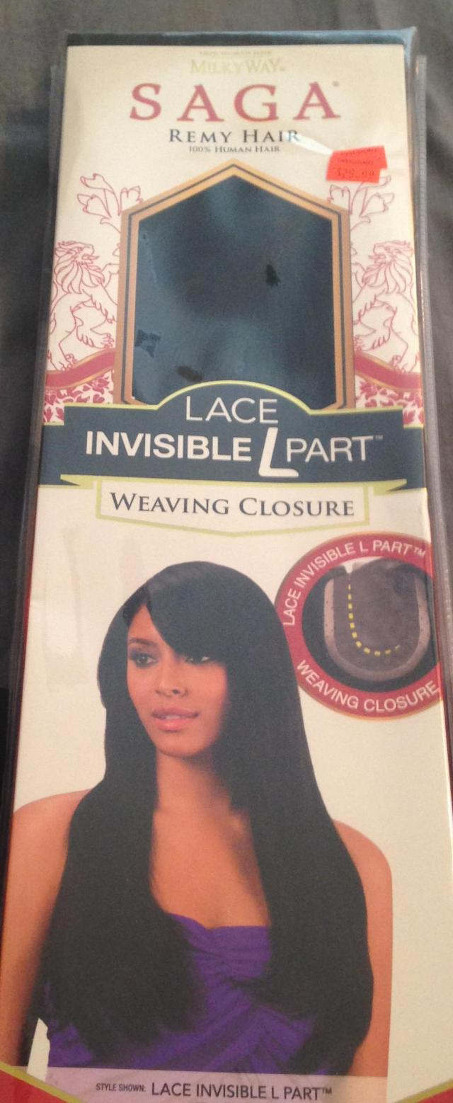 weaving-closure-did-not-look-like-the-photo