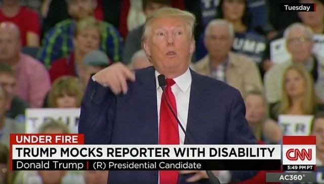 disabled_trump