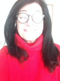 heavy-turtleneck-sweater-unwrapped-i-see-turkey-neck