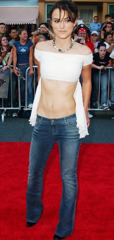 kiera-knightly-is-well-toned-waxed-and-most-likely-has-a-bidet