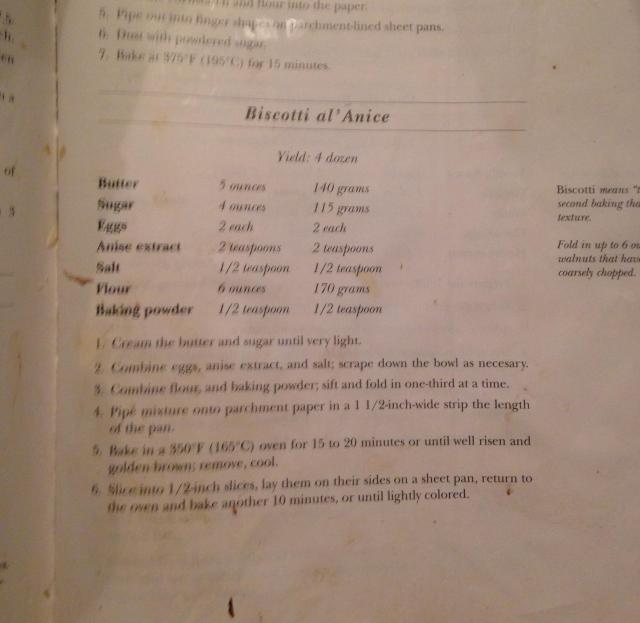 15-biscotti-recipe