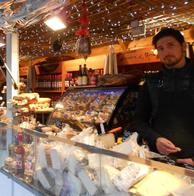 christmas-marche-the-cheese-man