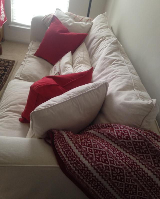 living-room-sofa-1