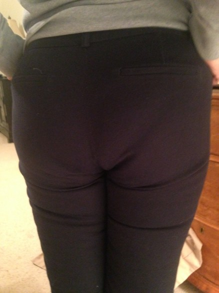 panty-line-ugh