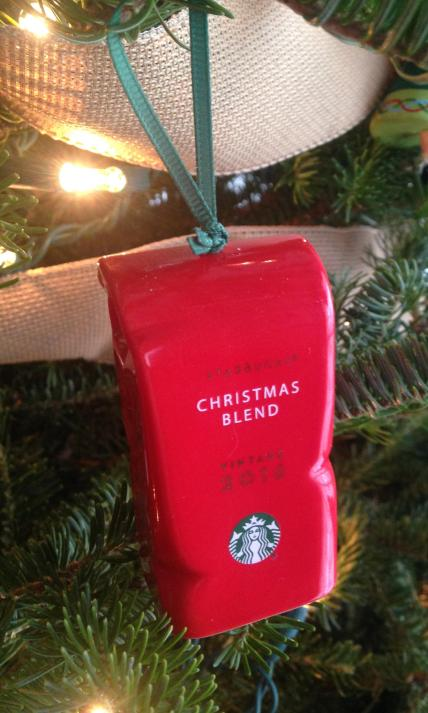 starbucks-2016-ornament