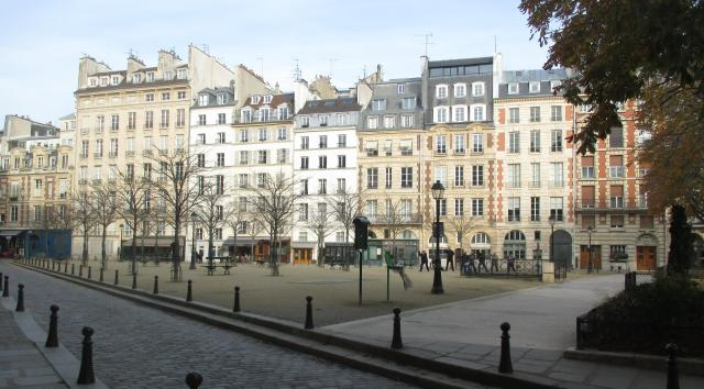 sunday-morning-place-dauphine-more-thi-ching