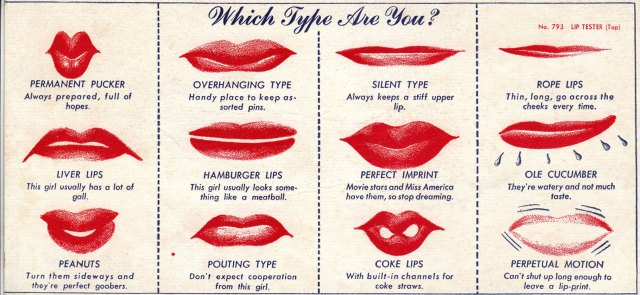 605265589-lip-tester-3