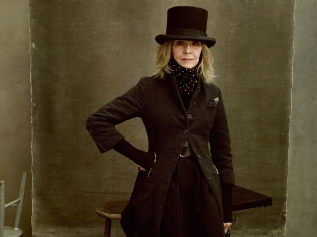 vicki-archer-vanity_fair-hollywood-2016-diane_keaton-by-annie_leibovitz