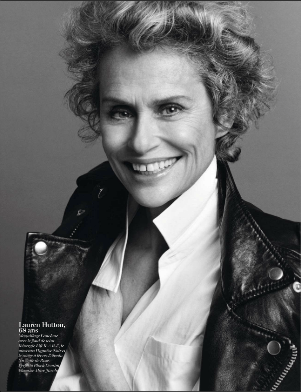vogue-paris-november-2012-lauren-hutton-4