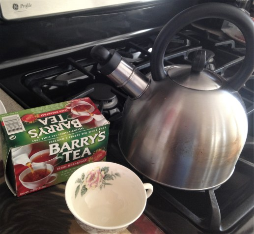 Image result for atypical 60 tea