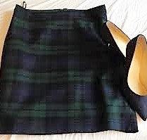 Pencil Skirt 1 (2)