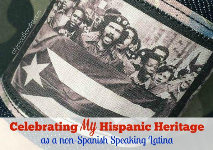 Hispanic-Heritage-Lisa-Quinones-Fontanez