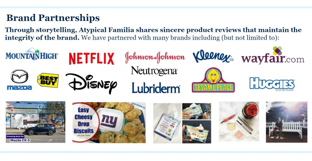 LQF Atypical Familia Brand Partnerships Media Kit 2017 Page 2_1