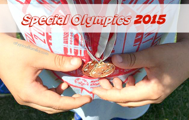 special-olympics-2015-queens-college-nyc-atypical-familia-autism-wonderland-lisa-quinones-fontanez