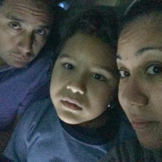 My Son had a Major Meltdown on Jet Blue