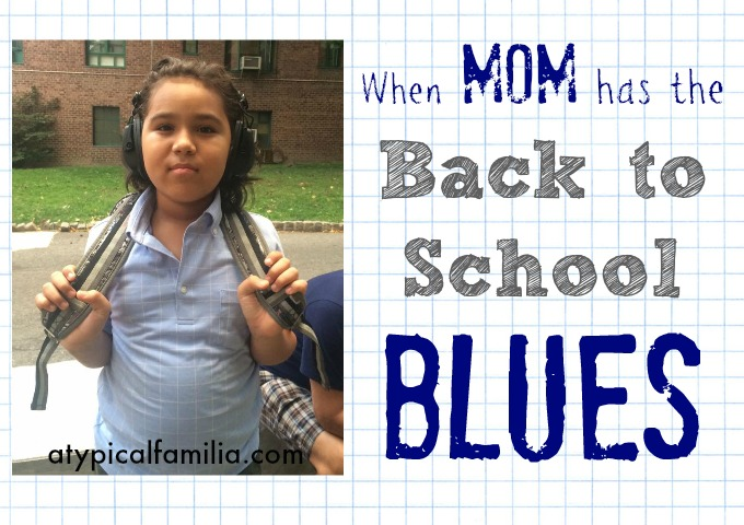 back-to-school-blues-atypical-familia