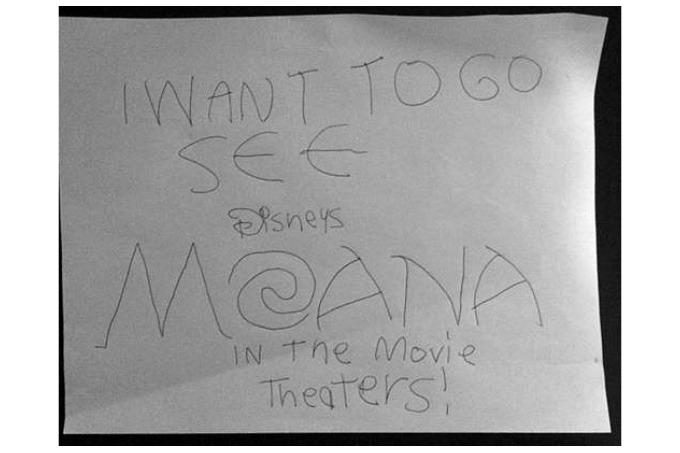 i-want-to-go-see-disneys-moana