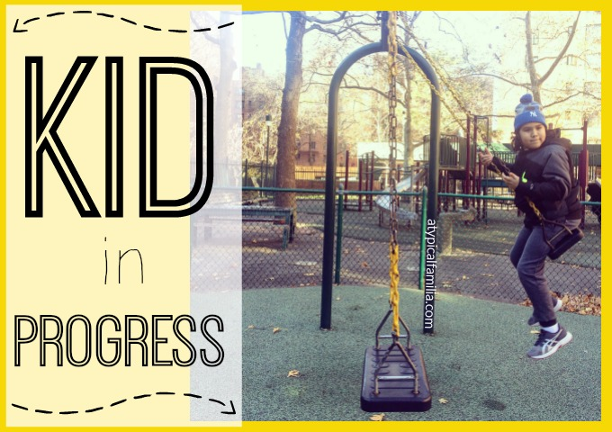 kids-with-autism-and-progress-reports-via-atypical-familia-an-autism-parenting-blog