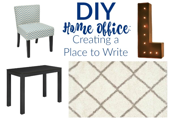 diy-home-office-creating-a-place-to-write-when-you-have-no-space