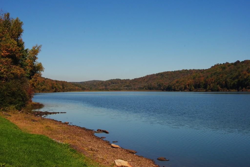Scenic_Fall_Lake_Prompton_State_Park_1_PoconoMtns_ae69c997-ef51-47a5-9d7c-4cdd51ba6417