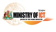 Ministry of Information and Communication Technology graphic