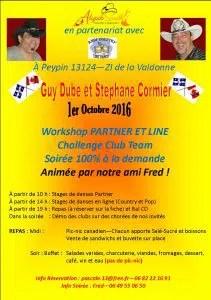 FLYER GUY & STEPHANE 2016 recto