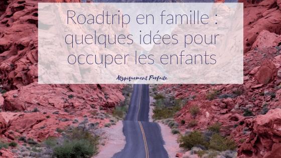 Pendant un roadtrip en famille, plusieurs activités peuvent être envisagées, dans ce billet, je vous en propose quelques unes. Des livres, des jeux et même des activités à télécharger gratuitement. #roadtrip #famille #vacances #été2019 #été #vacancesscolaires #tempsenfamille