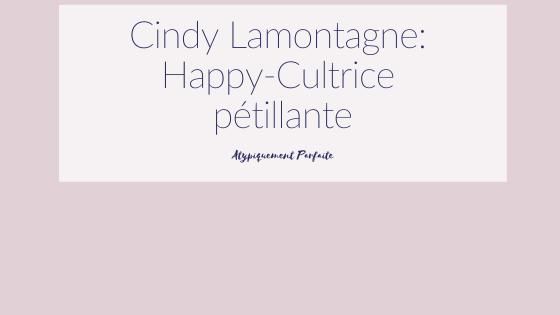 Cindy Lamontagne - L'humain est coloré. Quand il n'a pas l'occasion de faire briller son potentiel, il s'éteint. Cindy Lamontagne a décidé que c'en était assez des milieux de travails rigide où la différence s'éteignait. Elle coache maintenant les entreprises pour qu'elles deviennent neuroinclusives. #différence #atypie #unicité #inclusion #neuroinclusion #faireladifférence #RH #ressourceshumaines #relationsdetravail #êtrelechangement