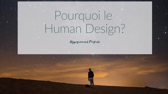 Human Design, Un humain face aux étoiles, face à l'Univers. Comprendre qui on est grace au Human Design. 9 raisons d'explorer. #humandesign #designhumain #seconnaitre #developpementpersonnel