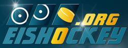 eishockey.org
