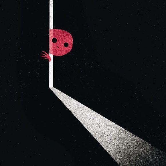 Are we alone? / Ignasi Font