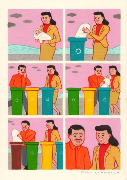 10+joan+cornella+comics+explained+joan+cornella+comics+are+confusing_bb603f_5336673