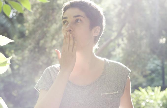 Silvia Bel / Martí Andiñach Fernández