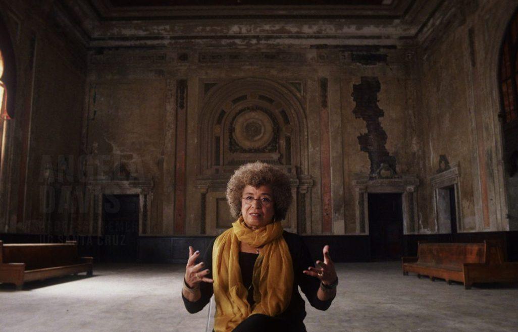 Fotograma de '13th' d'Ava DuVernay