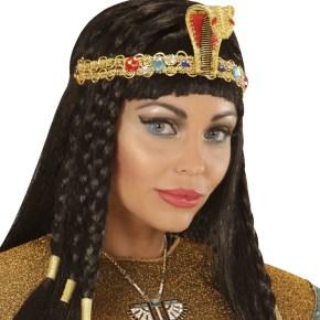 Egypte / Romain