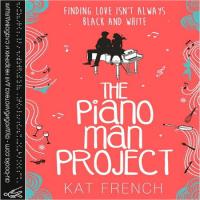 обложка Проект «Пианист»