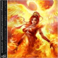 обложка Демон – Телохранитель 8
