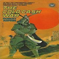 аудиокнига Холодные финансовые войны