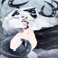 аудиокнига Рукотворный Рай: Волк Вернувшийся Домой