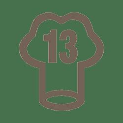 GaultMillau-13