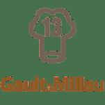 GaultMillau-carre