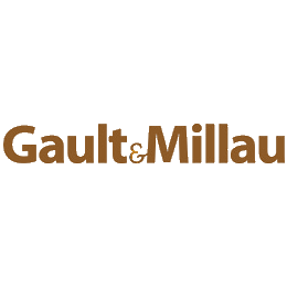 GaultMillau-texte