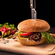 Burger - Copie