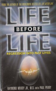Life before life - Regression into past lives