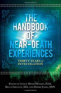 The Handbook of Near-death experiences