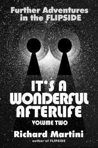Un merveilleux au-delà – Nouvelles aventures de l'autre côté - Tome 2