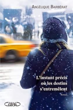 Bilan de lecture de février 2014