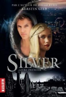 silver-tome-1-568586-250-400