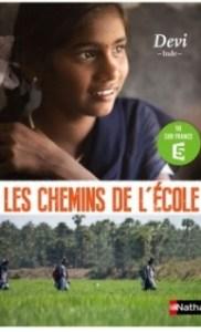 les-chemins-de-l-ecole–devi-665913-250-400
